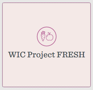 WIC_Project_FRESH_button.PNG